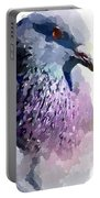 Pidgeon Portable Battery Charger