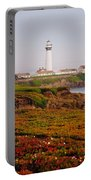 Pigeon Point Ca Portable Battery Charger
