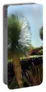 Pinball Plants, Long-pin Plants Portable Battery Charger
