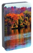 Pinchot 39 Portable Battery Charger