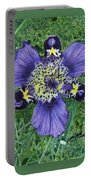 Pinewoods Lily Portable Battery Charger