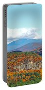 Pinkham Notch Portable Battery Charger