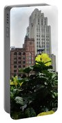 Place D'armes 1 Portable Battery Charger