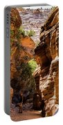 Playing The Slots In Zion Portable Battery Charger