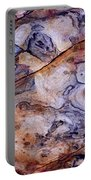 Point Lobos Rock 3 Portable Battery Charger