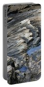 Point Lobos Rock 4 Portable Battery Charger