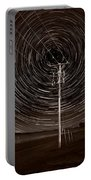 Pole Star Portable Battery Charger