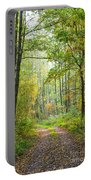 Polish Forest 2 Portable Battery Charger