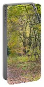 Polish Forest 1 Portable Battery Charger