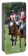 Polo Match 7 Portable Battery Charger