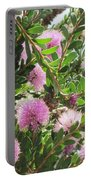 Pom Pom Tree Portable Battery Charger