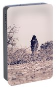 Poney Portable Battery Charger