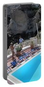Pool View Portable Battery Charger