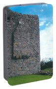 Portaferry Castle Portable Battery Charger