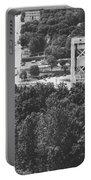 Portage Bridge Portable Battery Charger