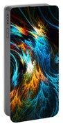 Poseidon's Wrath Portable Battery Charger