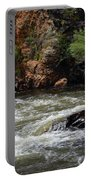 Poudre River 2 Portable Battery Charger