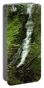 Pratts Falls Portable Battery Charger