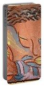 Prayer 28 - Tile Portable Battery Charger