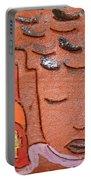 Prayer 31 - Tile Portable Battery Charger