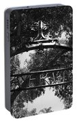 Prayer Well Portable Battery Charger