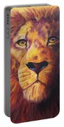 Pride Portable Battery Charger