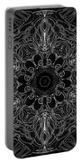 Primal Instinct  Portable Battery Charger