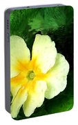 Primrose 2 Portable Battery Charger