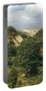 Prin Mountain View Portable Battery Charger