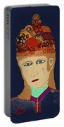 Prince Desire Portable Battery Charger