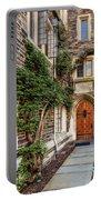Princeton University Foulke Hall II Portable Battery Charger