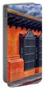Private House Antigua Guatemala - Guatemala Portable Battery Charger