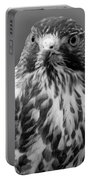 Proud Hawk Portable Battery Charger