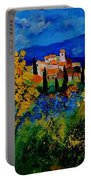 Provence 459001 Portable Battery Charger