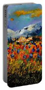 Provence 670170 Portable Battery Charger