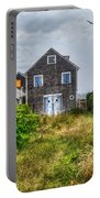 Provincetown Dream Portable Battery Charger
