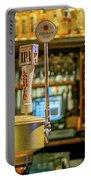 Pub Picks Portable Battery Charger