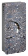 Puddlescape Portable Battery Charger