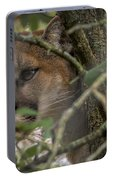 Puma Stalking Portable Battery Charger
