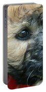 Puppy Love I Portable Battery Charger