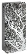 Pure Energy- Lightning Tree Portable Battery Charger