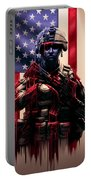 Pure Valor Portable Battery Charger