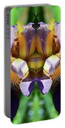 Purple Dream Two  Portable Battery Charger