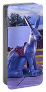 Rabbit Ride Route 66 Portable Battery Charger