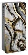 Rags2riches Portable Battery Charger