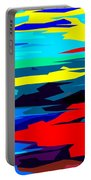 Rainbow 4 Portable Battery Charger