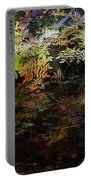 Rainbow Pickle Creek Reflections 6272 H_3 Portable Battery Charger