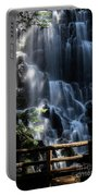 Ramona Falls 4 Portable Battery Charger