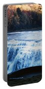 Rapidfalls Portable Battery Charger
