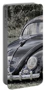 Rat Rod Beetle Portable Battery Charger